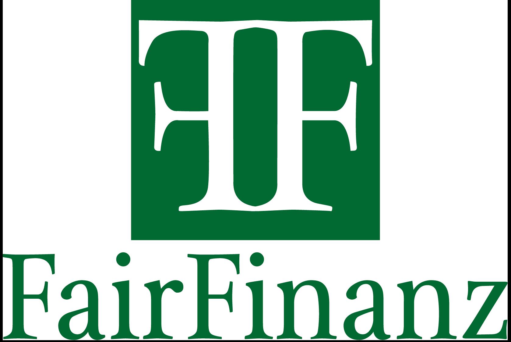 Ihre Finanzspezialisten | FairFinanz GmbH