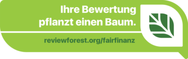 FairFinanz Reviewforest